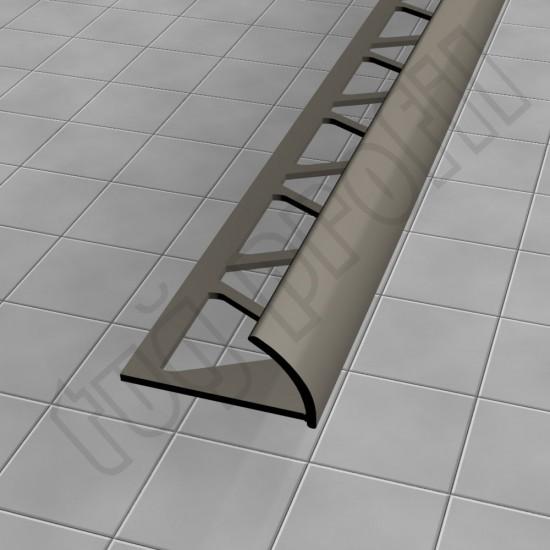 PVC Dış Köşe Profilleri