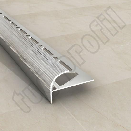 Merdiven F Profili