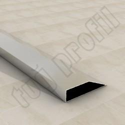 Bıçak Mastar